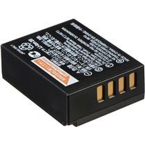 Bateria Fujifilm NP-W126