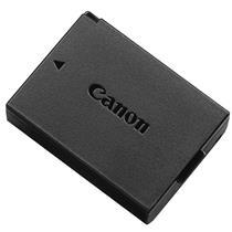 Bateria Canon LP-E10 (Original)
